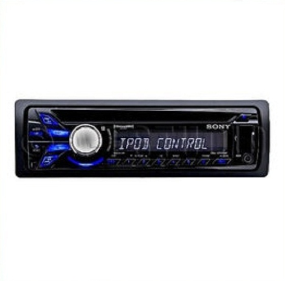 소니 카오디오/Sony CDXGT570UP Digital Media CD Receiver with Pandora