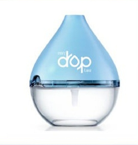 에브리드랍/월풀 정수기 필터/EveryDrop by Whirlpool Water DBWL2SZ1 Water Filter