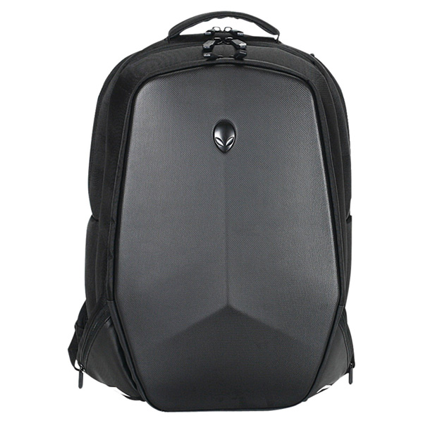 에일리언웨어 백팩 14인치 17인치 Alienware Vindicator Backpack AWVBP14 AWVBP17
