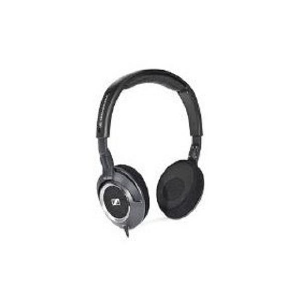 젠하이저/헤드폰/Sennheiser HD238 Open Aire Stereo Headphone