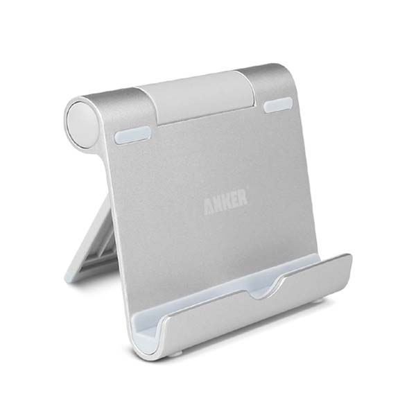 앤커 멀티앤젤 스탠드 타블렛 Anker Multi-Angle Portable Stand for Tablets 7-10 inch