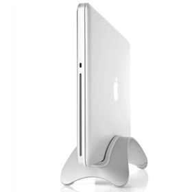 트웰브사우스 맥북 프로 받침대 스탠드 Twelve South BookArc for MacBook Pro stand for MacBook Pro