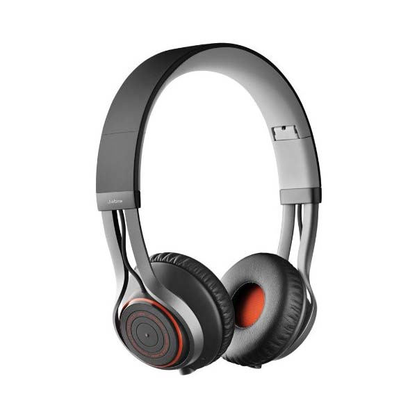 자브라 헤드셋/이어폰/헤드폰/Jabra REVO Wireless Bluetooth Stereo Headphones