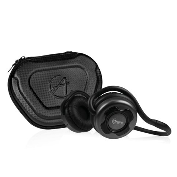아크틱 사운드 헤드셋 Arctic Sound P311 Bluetooth Headset
