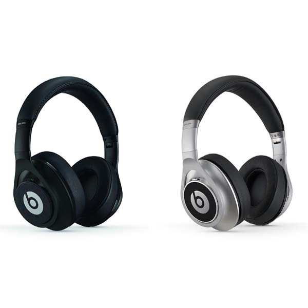 닥터드레 헤드폰/이어폰/Beats Executive Over-Ear Headphones