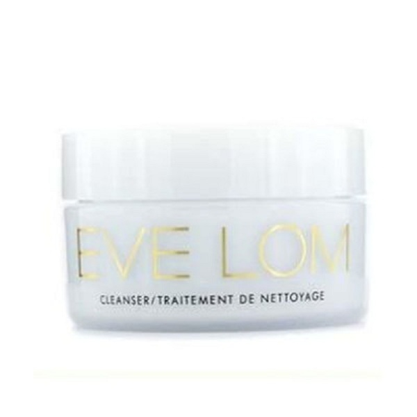 이브롬 클렌저 Eve Lom Cleanser 50ml