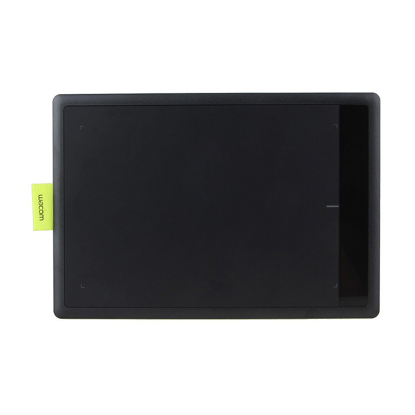 와콤 펜 타블렛 Wacom one Pen Tablet for PC / MAC CTL671