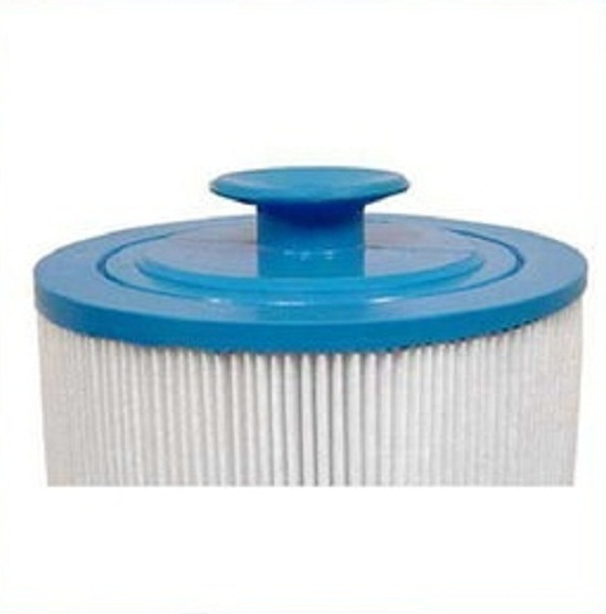 유니셀 정수기필터/Unicel 6CH-940 Replacement Filter Cartridge for 45 Square Foot Top Load